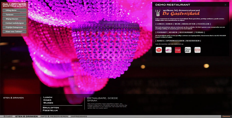 galleryweb1
