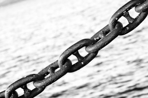 Backlinks maken met Webtail