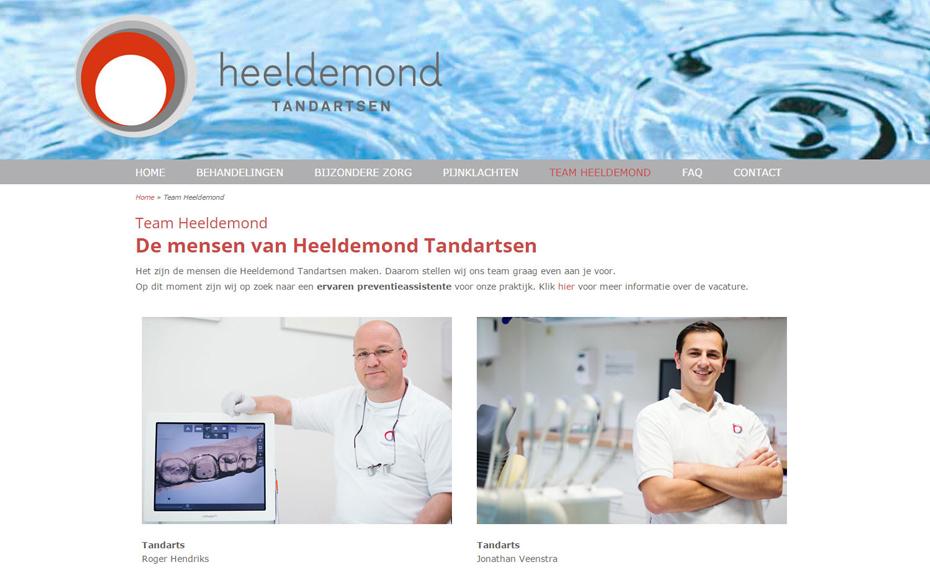 heeldemond3