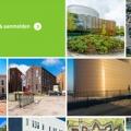 Architecten Zwolle