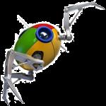 Backlinks voeden zoekmachines