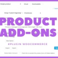 WooCommerce Webtail Wordpress