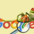 Google SEO Wordpress