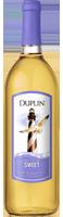 Menukaart Online wijnen