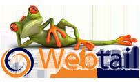Webtail