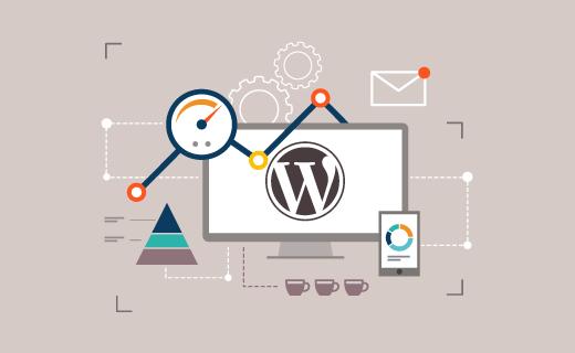 Wordpress Technieken