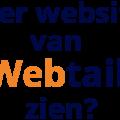 Meer Websites zien