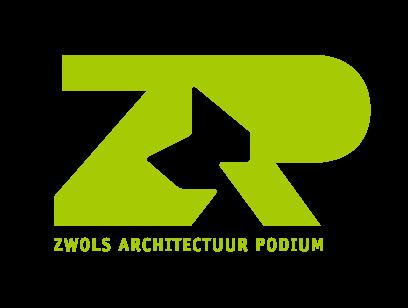 Stichting ZAP Zwolle Webtail
